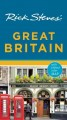 Go to record Rick Steves' Great Britain.