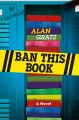 Go to record Ban this book