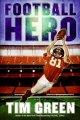 Go to record Football hero